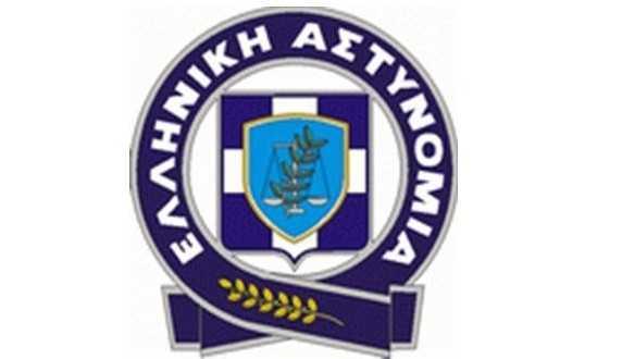 Εξιχνίαση κλοπής σε περιοχή της Καστοριάς