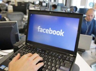 Την δική του εκδοχή της δημοφιλούς εφαρμογής Clubhouse θα λανσάρει το Facebook