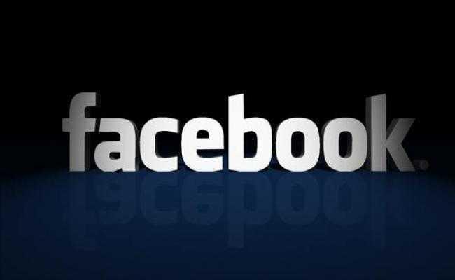Νέα σελίδα στο Facebook από το Υπουργείο Ανάπτυξης και Επενδύσεων- ΔΙΜΕΑ για την Εποπτεία Ηλεκτρονικού́ Εμπορίου