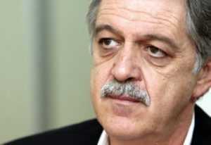 Πάρις Κουκουλόπουλος - Για την Ακρινή