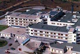Πτολεμαΐδα: «Τρέχουν» οι διαδικασίες για προσλήψεις έξι μόνιμων γιατρών στο Μποδοσάκειο Νοσοκομείο- Απογευματινά ιατρεία για τους Καρκινοπαθείς