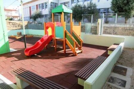 υπεσ: αυξημένος ο αριθμός των ωφελουμένων για τους παιδικούς σταθμούς μέσω εσπα 1