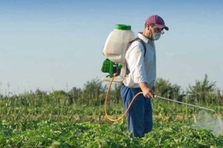 Δήμος Εορδαίας:Επιθεώρηση μηχανολογικού εξοπλισμού εφαρμογής γεωργικών φαρμάκων 1