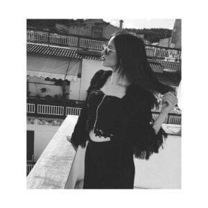 Η 16χρονη ανερχόμενη Κοζανίτισσα στον κόσμο του μόντελιγκ! (Φώτο) 1