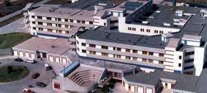 Επιπλέον τεχνολογικός εξοπλισμός στο Μποδοσάκειο νοσοκομείο Πτολεμαΐδας
