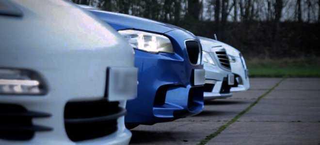 τι ισχύει με την εγγύηση ενός καινούριου αυτοκινήτου 1