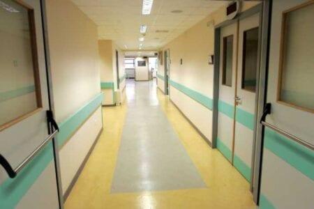 νοσοκομεία: στάση εργασίας των γιατρών τη δευτέρα 1