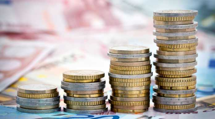 """""""λαθάκι"""" ύψους 400.000 ευρώ το μήνα στις συντάξεις του δημοσίου 1"""