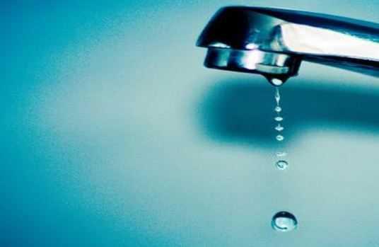 Μειωμένη παροχή και πιθανή ΔΙΑΚΟΠΗ νερού στην Πτολεμαΐδα