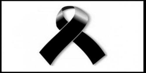 Συλλυπητήρια του Συλλόγου Φίλων της Δημοτικής Βιβλιοθήκης Κοζάνης για το θάνατο του πρώην δημάρχου Γιάννη Παγούνη