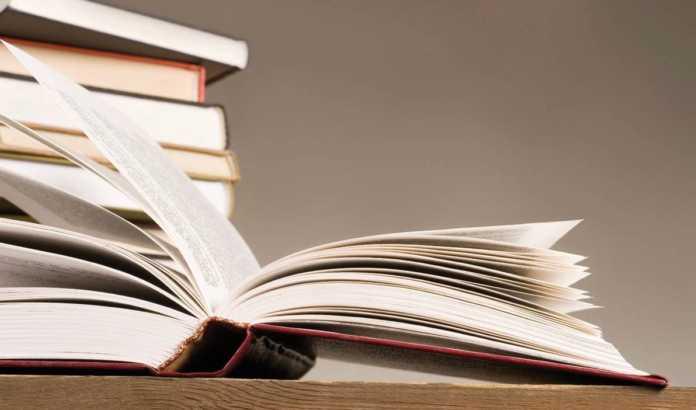ξεκινάει σταδιακά η λειτουργία της δημοτικής βιβλιοθήκης πτολεμαΐδας.