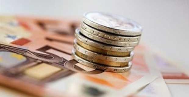 Επίδομα 534 ευρώ: Αύριο Παρασκευή μπαίνουν τα χρήματα - Ποιοι οι δικαιούχοι