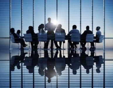 Σαρωτικές αλλαγές στα εργασιακά: Πότε ο εργαζόμενος θα μπορεί να καταγγείλει τη σύμβαση - Τι αλλάζει στις αποδοχές της μερικής απασχόλησης 1