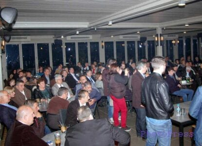eordaialive.com: Παρουσία του Μάκη Βορίδη η εκδήλωση της ΔΗΜΤΟ Αμυνταίου (φωτογραφίες) 29