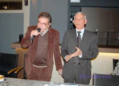 eordaialive.com: Παρουσία του Μάκη Βορίδη η εκδήλωση της ΔΗΜΤΟ Αμυνταίου (φωτογραφίες) 24