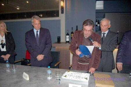 eordaialive.com: Παρουσία του Μάκη Βορίδη η εκδήλωση της ΔΗΜΤΟ Αμυνταίου (φωτογραφίες) 23
