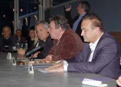 eordaialive.com: Παρουσία του Μάκη Βορίδη η εκδήλωση της ΔΗΜΤΟ Αμυνταίου (φωτογραφίες) 22
