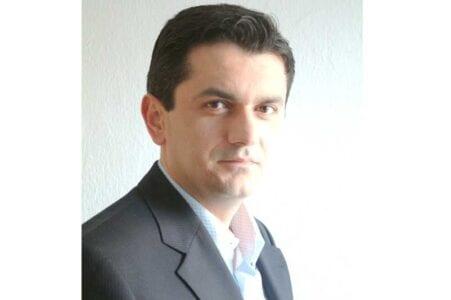 Ο Κλήμης Πολιτίδης, και το ''νοσηρό'' παραλήρημα του Περιφερειάρχη κ. Κασαπίδη !