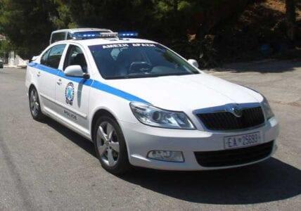 Αναλυτικά τα δρομολόγια των Κινητών Αστυνομικών Μονάδων για την επόμενη εβδομάδα (από 15-07-2019 έως 21-07-2019) 1