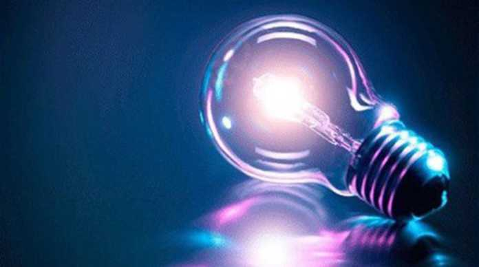 Πώς γίνεται η καταμέτρηση της ΔΕΗ -Οι «έναντι» καταναλώσεις & το νυχτερινό ρεύμα 1