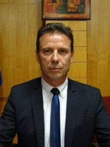 Πρόσκληση σε Συνεδρίαση του Περιφερειακού Συμβουλίου Δυτικής Μακεδονίας 1