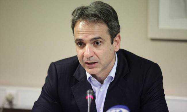 Διάγγελμα Μητσοτάκη: Τα μέτρα που θα ανακοινώσει, «κλείνουν» Αττική και Θεσσαλονίκη, απαγόρευση κυκλοφορίας τα βράδια