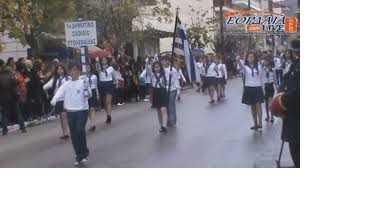 πτολεμαΐδα: πρόγραμμα  εορτασμού  εθνικής  επετείου  25ης μαρτίου  1821 1
