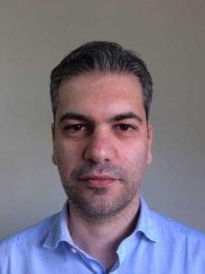 «πολύχρωμο» και οικουμενικό το νέο προεδρείο του τεε – διαπαραταξιακή η συγκρότηση της διοικούσας επιτροπής 10