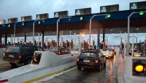 Από 18 Μαΐου απελευθερώνονται οι μετακινήσεις στην ηπειρωτική χώρα