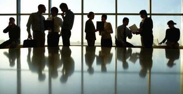 Σε ποιες περιπτώσεις οι εργοδότες μπορούν να μειώσουν μισθούς χωρίς την συμφωνία των εργαζομένων 1
