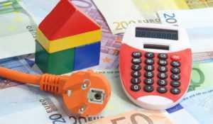 Εξοικονομώ - Αυτονομώ: Οι αλλαγές που σχεδιάζονται - Τα νέα κριτήρια