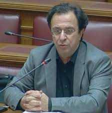 θέμης μουμουλίδης: «αλλαγή στα κριτήρια πρόσληψης στα δίμηνα της δεη. δικαίωση του αυτονόητου. 1