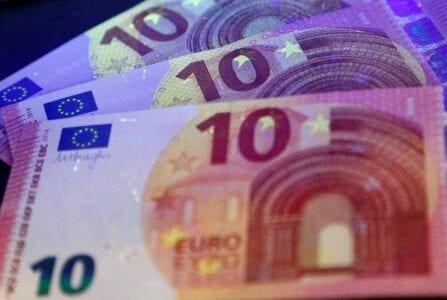Επίδομα 400 ευρώ: Πώς θα πάρουν τα χρήματα οι μακροχρόνια άνεργοι -Δημοσιεύτηκε η ΚΥΑ