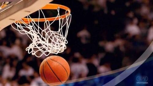 οι αθλήτριες του απολλωνα πτολεμαϊδασ, μαρια τρυφωνιδου και πηνελοπη βασιλειου στισ εθνικεσ κορασιδων και παγκορασιδων μπασκετ 5