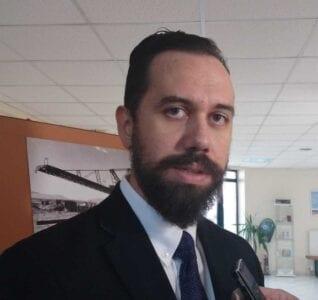 συναντηση με τη διοικηση του μποδοσακειου νοσοκομειου πτολεμαϊδασ  θα εχουν αυριο  δευτερα ο δημαρχοσ εορδαιασ και ο γραμματέασ του ιδρυματοσ «μποδοσακη» 3