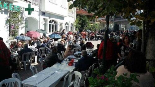 eordaialive.com: «7ηγιορτή κάστανου» στο εμπόριο εορδαίας (φωτογραφίες) 31