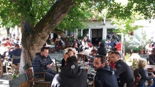 eordaialive.com: «7ηγιορτή κάστανου» στο εμπόριο εορδαίας (φωτογραφίες) 33