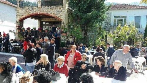 eordaialive.com: «7ηγιορτή κάστανου» στο εμπόριο εορδαίας (φωτογραφίες) 34