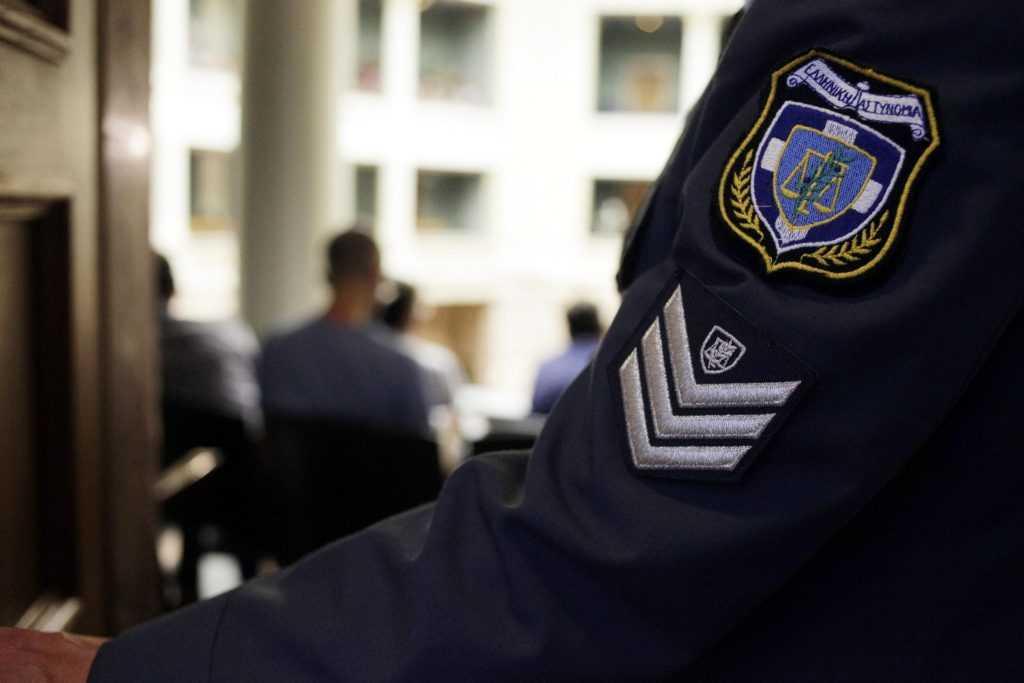 Αναλυτικά τα δρομολόγια των Κινητών Αστυνομικών Μονάδων για την επόμενη εβδομάδα (από 18-05-2020 έως 24-05-2020)
