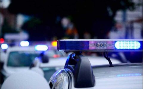Αναλυτικά τα δρομολόγια των Κινητών Αστυνομικών Μονάδων για την επόμενη εβδομάδα (από 13-04-2020 έως 19-04-2020)