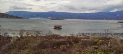 Εξαλείφθηκαν οι λόγοι προληπτικής σύστασης αποφυγής κολύμβησης στην  Τ.Κ. Αγίου Παντελεήμονα του Δήμου Αμυνταίου 1