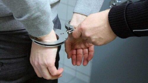 Συνελήφθη 58χρονος σε περιοχή της Φλώρινας για καλλιέργεια δενδρυλλίων κάνναβης και κατοχή ναρκωτικών ουσιών
