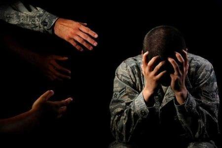 τι δεν πρέπει να λες σε κάποιον με προβλήματα ψυχικής υγείας 4