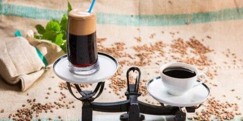 Κορονοϊός: Ανοιχτό «παράθυρο» για λουκέτο και στις καφετέριες