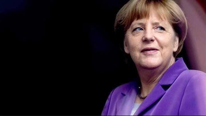 Στροφή του Βερολίνου για τις συντάξεις - Οι όροι της Μέρκελ για να μην γίνουν οι περικοπές 1