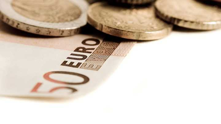 Έρχεται ρύθμιση- ανάσα για χρέη στην εφορία - Τι θα προβλέπει και ποιοι θα εντάσσονται 1