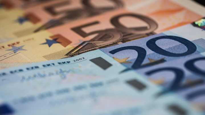 Δικαστικό «ντόμινο» επαναφέρει 13ο και 14ο μισθό – Δημοτικοί υπάλληλοι θα λάβουν αναδρομικά τα δώρα 1