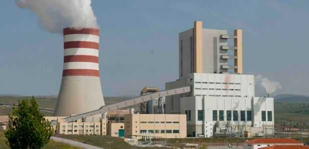 Υπουργείο Ενέργειας και ΔΕΗ: Σχέδιο περιβαλλοντικής και ενεργειακής αναβάθμισης του ΑΗΣ Αμυνταίου με το αίτημα παράτασης των ωρών λειτουργίας 1