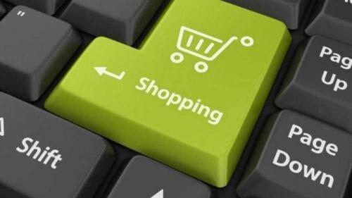 Συνήγορος Καταναλωτή : 800 καταγγελίες για απάτες από e-shops - Θύματαεπιτήδειωνέπεσαν στη διάρκεια τηςπανδημίαςεκατοντάδες πολίτες