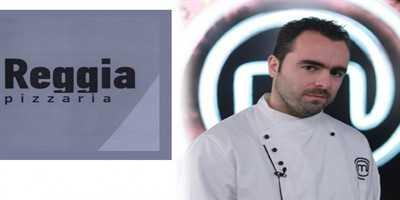 Πτολεμαΐδα: O Μιχάλης Καλαβρινός μαγειρεύει για καλό σκοπό στην πιτσαρία Reggia! 3